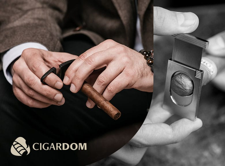 Best Cigar Cutters