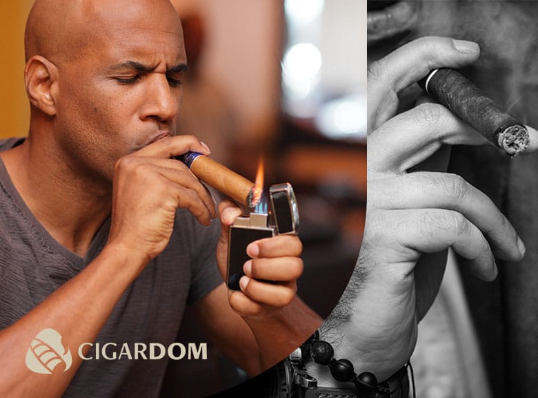 Best Cigar Lighters